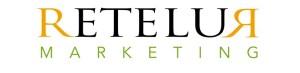 Marketing online Retelur