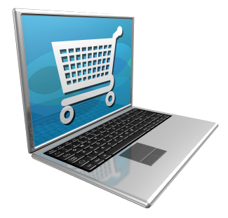 ¿Cómo será el comercio electrónico a partir de la nueva normativa europea?