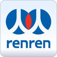 Renren es la red social más utilizada en China