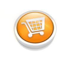 La Comisión Europea rectifica su normativa sobre comercio electrónico