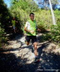salomon suunto TTE fotos (10)
