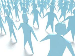 Retelur acudirá al Encuentro de Inversores y grandes empresas en Internet