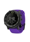 Suunto Core Violet Crush_LR