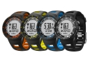 Suunto_Quest_all_variants_onwhite