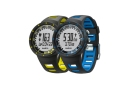Suunto_Quest_new_variants_onwhite