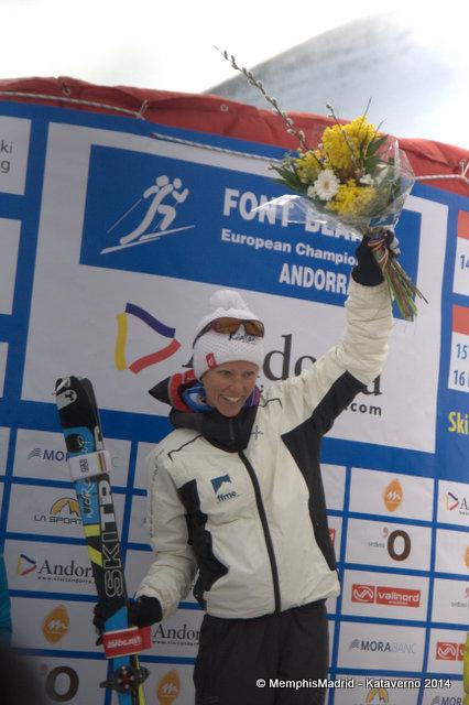 Laetitia Roux (12)