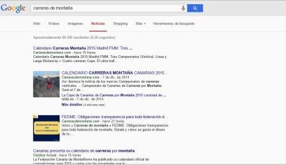 Cierre google news españa 16DIC