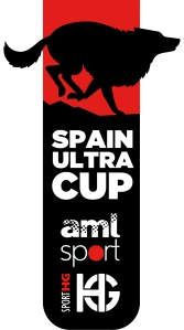 Spain Ultra Cup Aml Sport HG