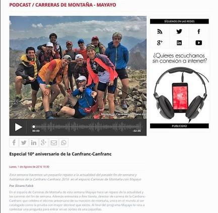 radio trail running con mayayo carreras de montaña (1)
